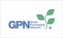※2 GPN