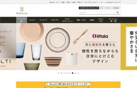 Rocco(ロッコ) Yahoo!店